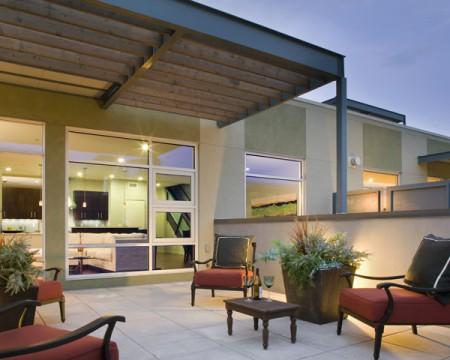 1505 Pearl Terrace